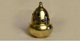 अर्चना ❋ Brass . Carving Diya ❋ 58