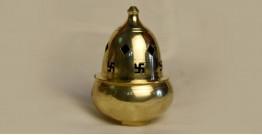 अर्चना ❋ Brass . Carving Diya ❋ 58