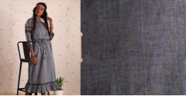 Esther ✾ South Cotton Dress ✾ 2