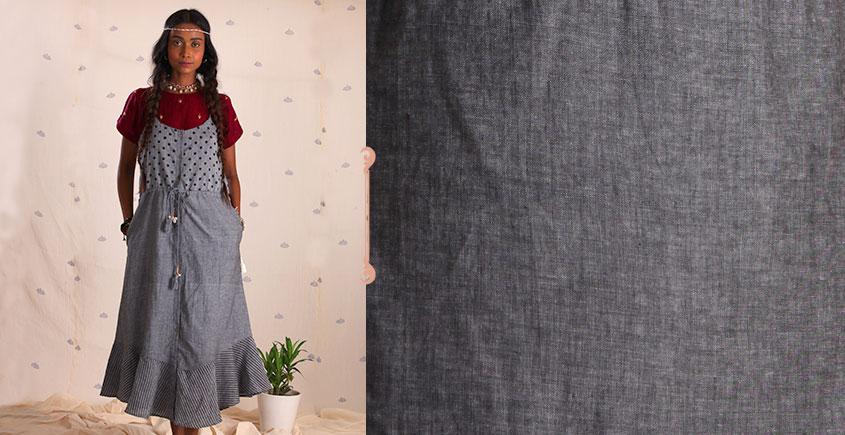 Esther ✾ South Cotton Dress ✾ 6