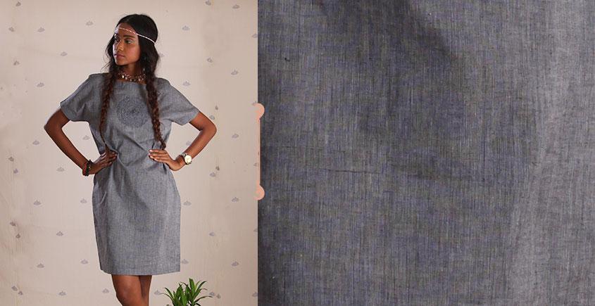 Esther ✾ South Cotton Dress ✾ 7