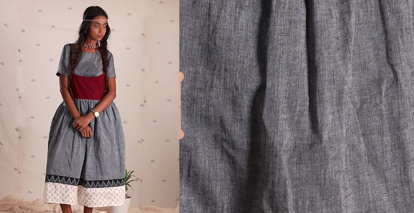 Esther ✾ South Cotton Dress ✾ 8