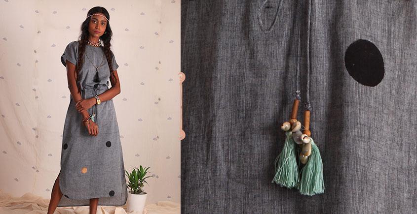 Esther ✾ South Cotton Dress ✾ 9