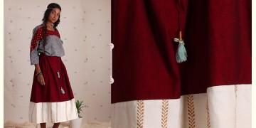 Esther ✾ South Cotton Dress ✾ 11