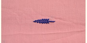 Handwoven Assamese Cotton Fabric ❂ E