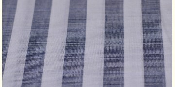 Handwoven Assamese Cotton Fabric ❂ N