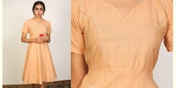 Nivriti ❊ Ivory short dress ❊ 5