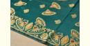 Vijul ❋ Assamese Handwoven ❋ Silk Saree ❋ 8