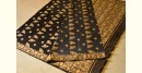 Vijul ❋ Assamese Handwoven ❋ Silk Saree ❋ 7