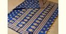 Vijul ❋ Assamese Handwoven ❋ Silk Saree ❋ 9