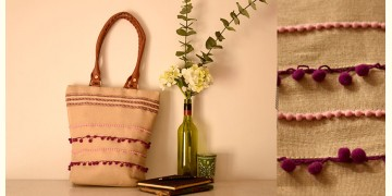 Zany Bags ✺ Jute Bag ~ 7