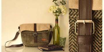 Zany Bags ✺ Jute Bag ~ 3