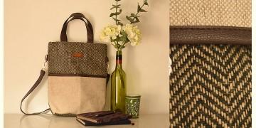 Zany Bags ✺ Jute Bag ~ 4