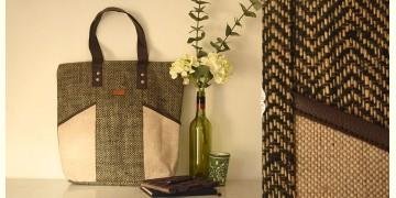 Zany Bags ✺ Jute Bag ~ 5