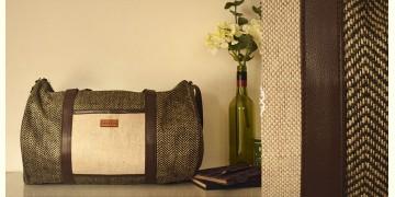Zany Bags ✺ Jute Bag ~ 6