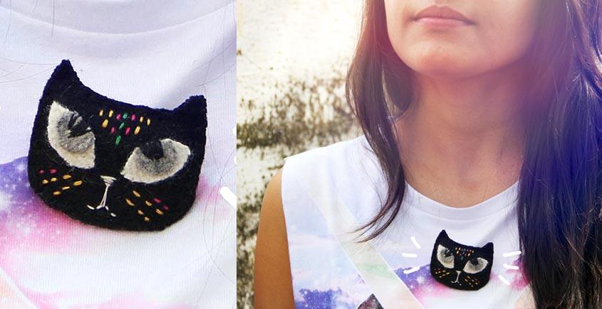 Batches - cat ~ I