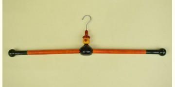 Etikoppaka ⛄ Coat Hangers ⛄ 19