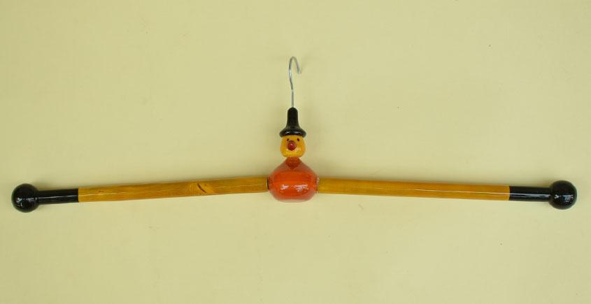 Etikoppaka ⛄ Coat Hangers ⛄ 21