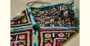 Treasure Trove ♠ Embroidered Bag ~ 23