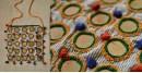 Treasure Trove ♠ Embroidered Bag ~ 25