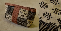 Treasure Trove ♠ Embroidered Pouch ~ 30