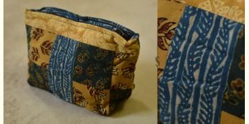 Treasure Trove ♠ Embroidered Pouch ~ 32