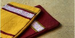I-pad sleeve ~ Kutch embroidery
