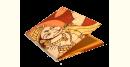 Batik Diary ~ Lord Hanuman