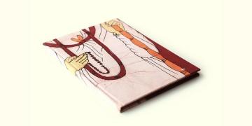Batik Diary ~ Sadhu