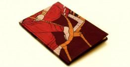 Batik Diary ~ Goddess