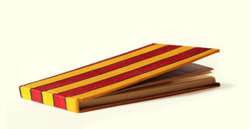 Mashru Striped~plain yellow pages