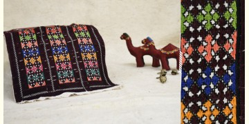 Sanay ✽ Hand Embroidered Antique Pieces ✽ 14