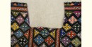 Sanay ✽ Hand Embroidered Antique Pieces ✽ 2