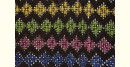 Sanay ✽ Hand Embroidered Antique Pieces ✽ 24
