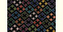 Sanay ✽ Hand Embroidered Antique Pieces ✽ 43