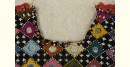 Sanay ✽ Hand Embroidered Antique Pieces ✽ 7
