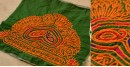 Pieces of Sindh ❂ Hand Embroidered Antique Pieces ❂ 32