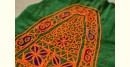 Pieces of Sindh ❂ Hand Embroidered Antique Pieces ❂ 41