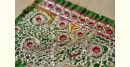 Pieces of Sindh ❂ Hand Embroidered Antique Pieces ❂ 70