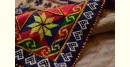 Pieces of Sindh ❋ Hand Embroidered Antique Pieces ❋ 21