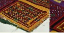 Pieces of Sindh ❋ Hand Embroidered Antique Pieces ❋ 38