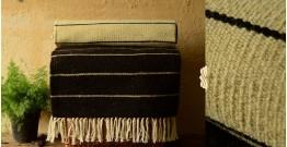 Woolen Duri ~ V (3'X5')