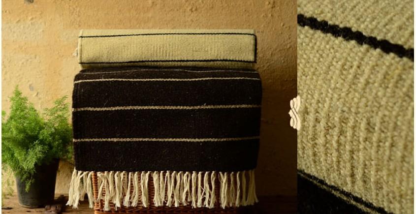 Woolen Duri ~ V (3X5)