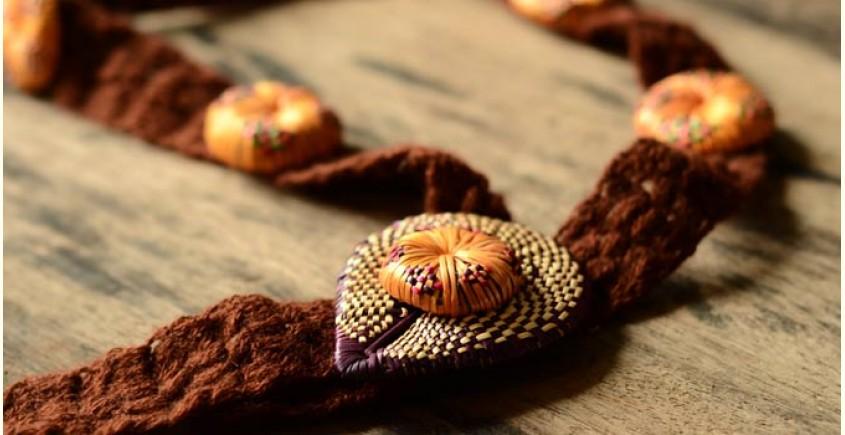 Sikki jewelry ~ a slow dance in auburn