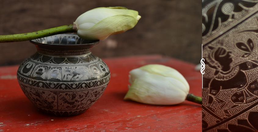Antiquities from Khajuraho ✳ Lota - Siva . Nandi ✳ 11