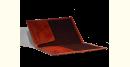 Folder ~ Leather Punch work