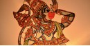 Leather Puppets ✪ Ramabhakta { 25 }