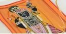 Miniature painting ~ Srinath ji ~ { 24 }