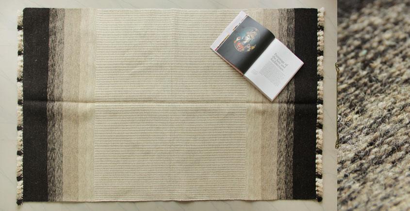Sulochana ~ Woolen Duri ~ 31 (4X6)