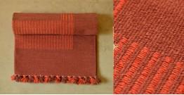 Sulochana ~ Cotton Duri ~ A ( 5' X 3' )